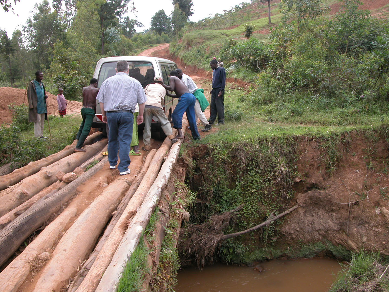 07 Rwanda A 070