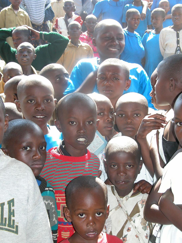 07 Rwanda A 230