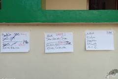 Umzug_Kigali_07