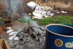 Umzug_Kigali_09