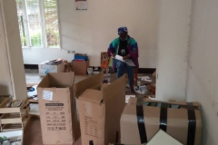 Umzug_Kigali_12