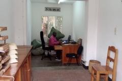 Umzug_Kigali_17a