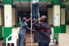 Umzug_Kigali_18