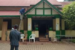Umzug_Kigali_20