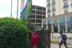 Umzug_Kigali_21