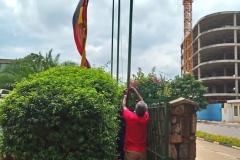 Umzug_Kigali_22